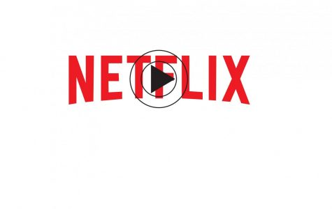 Netflix Promo Videos Controversy