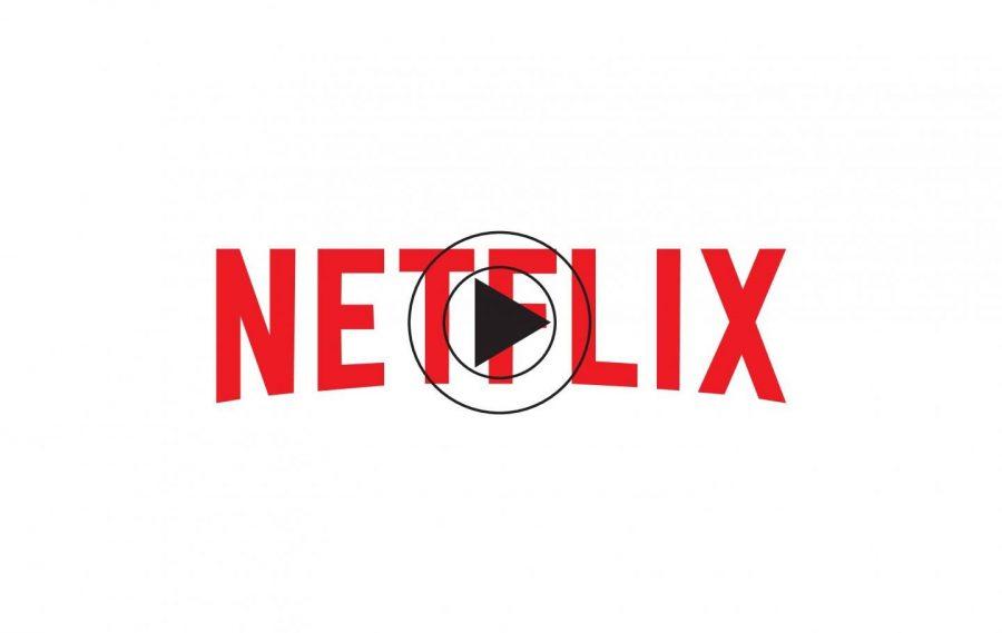 Recenlty, Netflix unveiled their