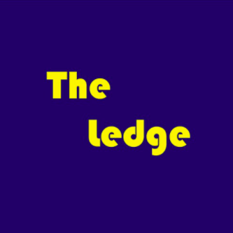 The Ledge Podcast (Michigan vs. Michigan State)