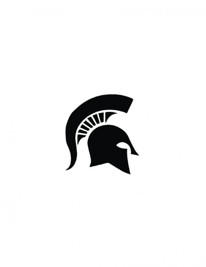 Michigan+State+University+Illustration+by+Josh+Blatt