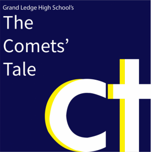 The Student News Site of Grand Ledge High School