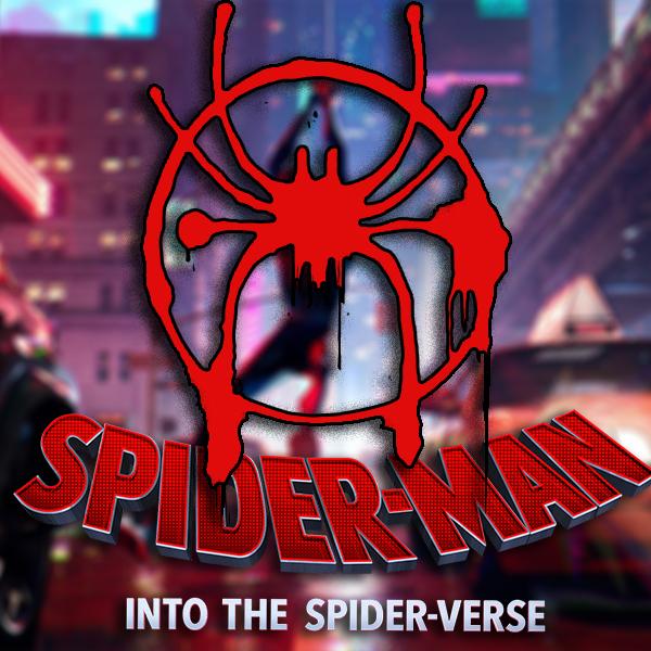 Spider-Man movie review illustration by Glenn Horne.