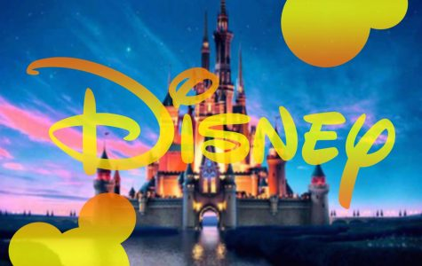 Disney Plans Box Office Takeover