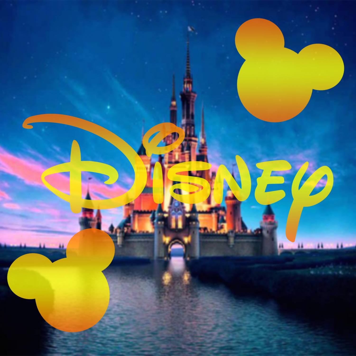 Walt Disney Studios plans many new movie releases for 2019. The plethora of films will more than likely take over the box offices.