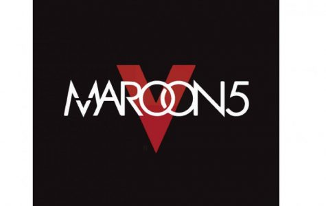 Maroon 5 performed at Super Bowl 53's Halftime Show, along with Travis Scott and Big Boi.