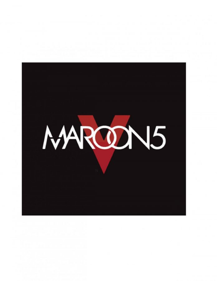 Maroon+5+performed+at+Super+Bowl+53%27s+Halftime+Show%2C+along+with+Travis+Scott+and+Big+Boi.