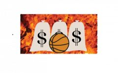What is Really Fueling College Basketball?