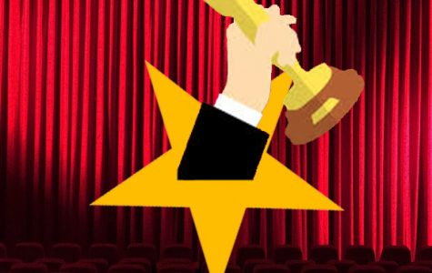 Actors and Actresses took home awards from the 91st Academy Awards, which took place on Feb. 24