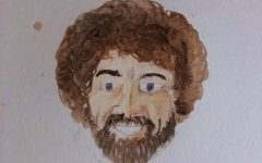 Bob Ross Appreciation