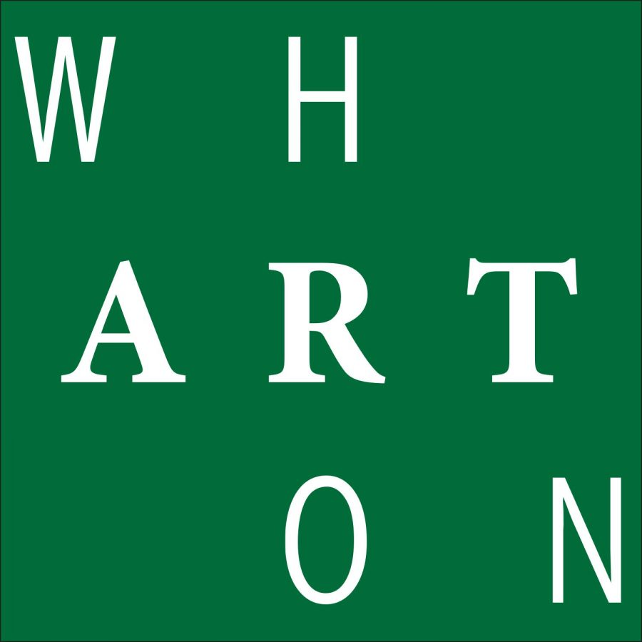 Wharton+Center+new+season+lineup