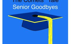 Senior Goodbyes