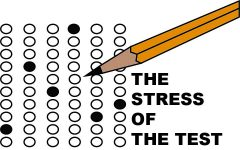 Standardized Testing is Ruining Education