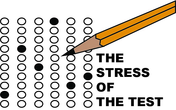 The+SAT+test+has+again+darkened+the+halls+of+Grand+Ledge+High+School.+This+test%2C+and+other+standardized+tests+like+it%2C+are+the+markers+of+a+failing+educational+system.