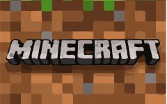 The Rise and Fall (and Rise) of Minecraft