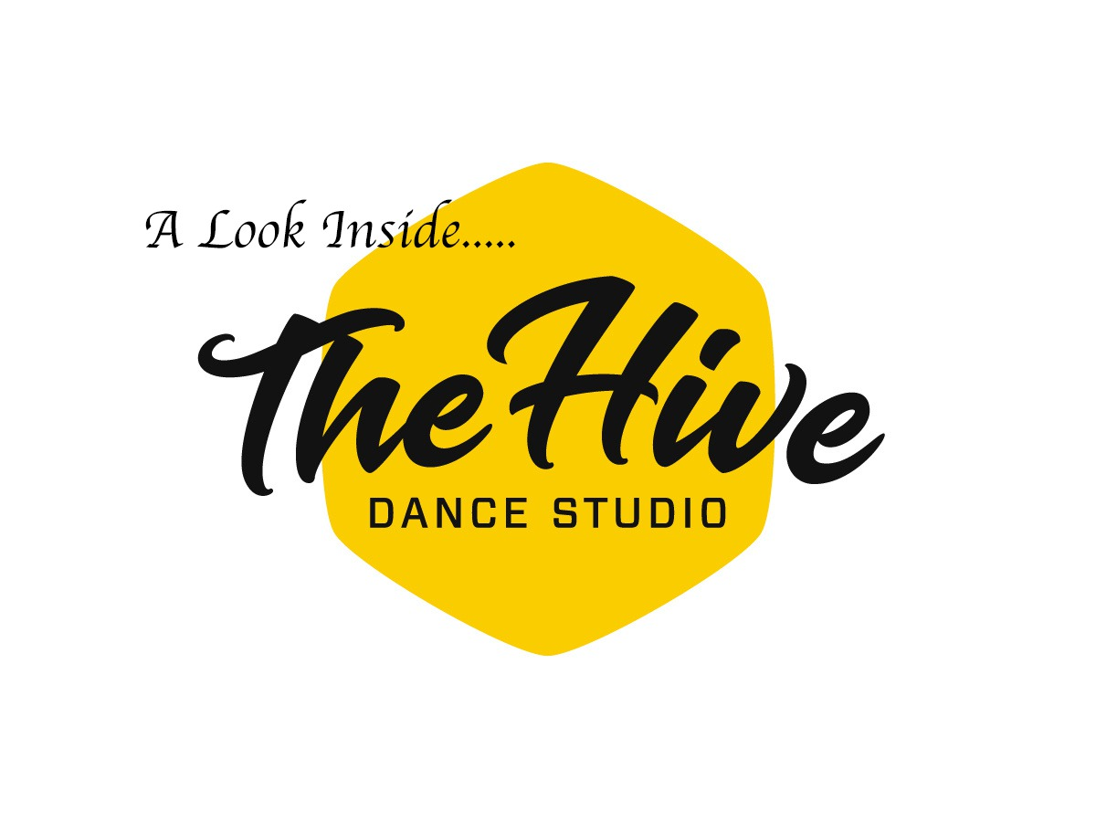 The Hive is a new dance studio in the Grand Ledge area. It was opened in the end of 2017.