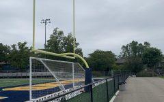 Week 1 Varsity Football Game