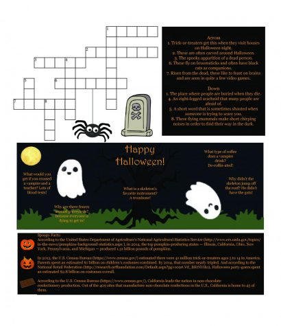 It's Rewind Time