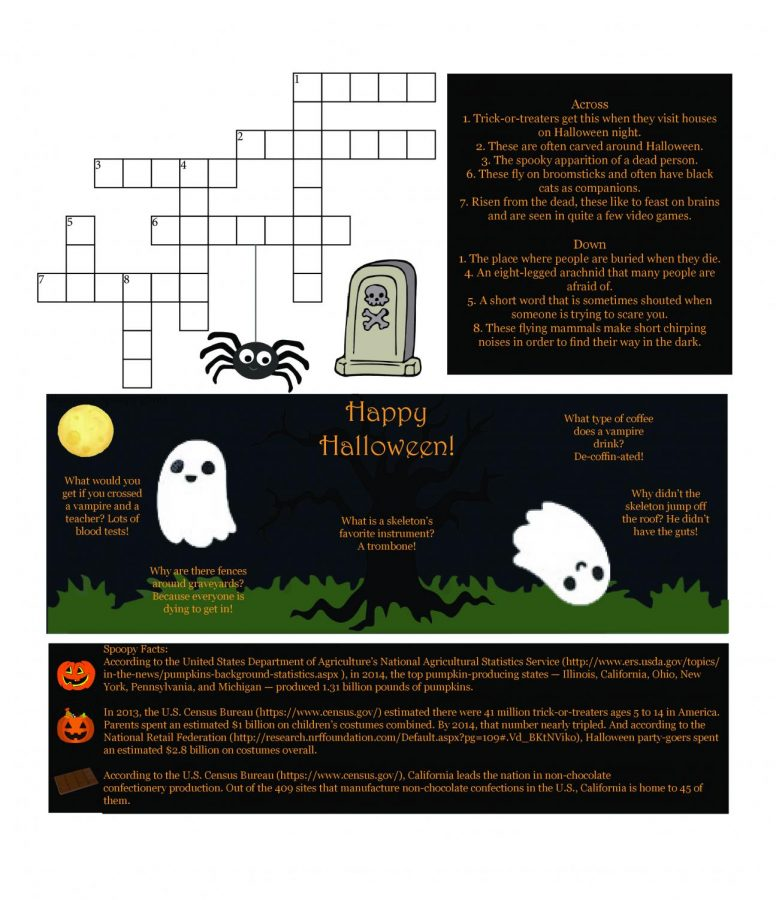 Enjoy+some+good+spooky+fun+with+this+Halloween+puzzle+page%21+Crosswords%2C+jokes%2C+facts%2C+and+more+poured+into+just+one+page%3F+We+must+be+crazy%21