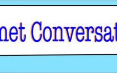 Comet Conversation