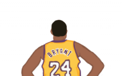 Fans remember Kobe Bryant for his contributions off and on the court.