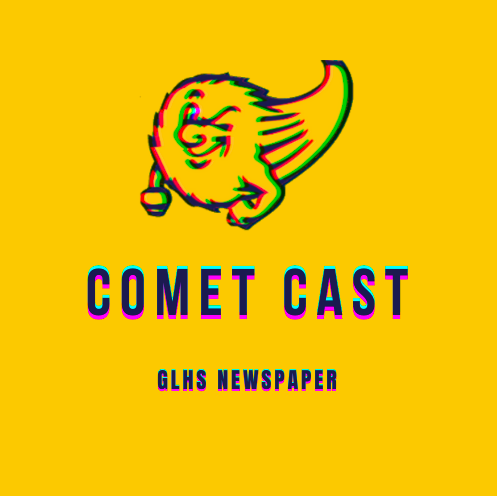 Comet Cast - Winter 2021 Episode 4: Special Live Stream Edition