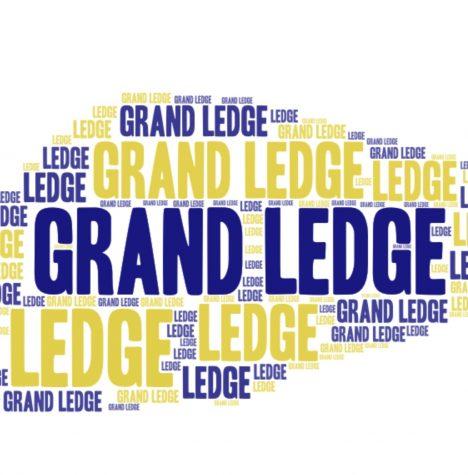 Grand Ledge Public Schools - Hybrid Schedule