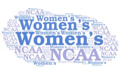 Autumn Minor - Women's NCAA Basketball Tournament