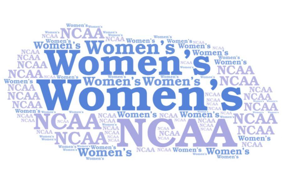 Autumn+Minor+-+Women%27s+NCAA+Basketball+Tournament