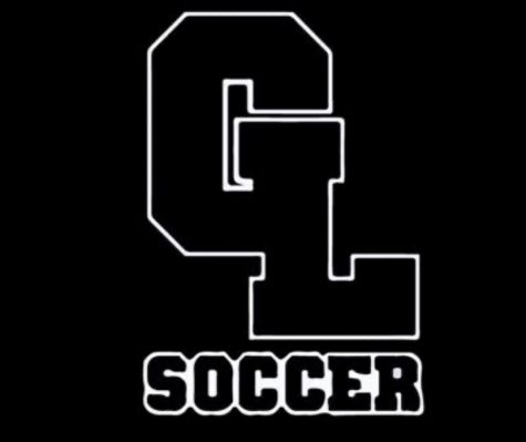 GLHS Girls Soccer Mid-Season Check In