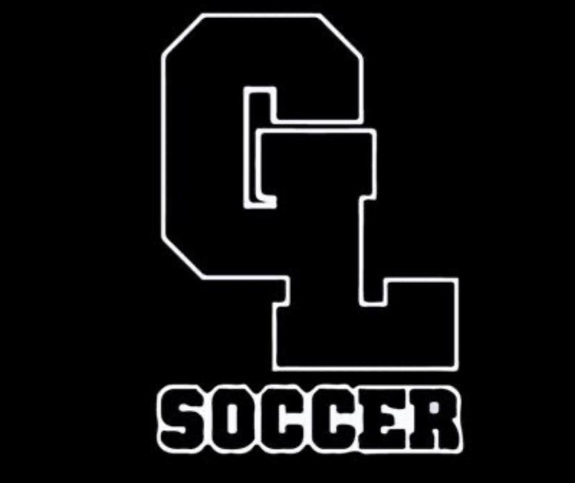 GLHS+Girls+Soccer+Mid-Season+Check+In