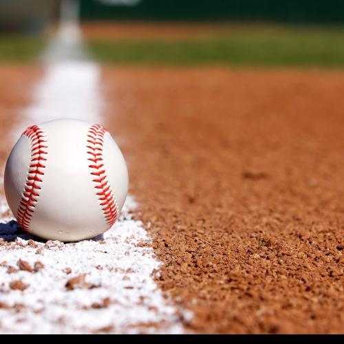 Baseballs' Hot Start