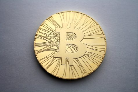 Bitcoin and cryptocurrencies, the money of our future?