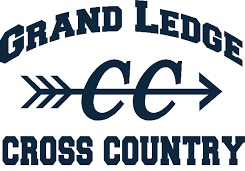 Perks of running cross country!
